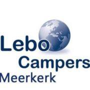 (c) Lebo.nl